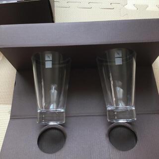 ネスレ(Nestle)のネスプレッソ NESPRESSO  グラス(グラス/カップ)
