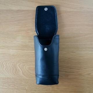 キヤノン(Canon)のキヤノン Canon スピードライト 580EX ケース フラッシュ 経年劣化(ストロボ/照明)