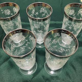 東洋佐々木ガラス - 東洋佐々木ガラス ピルスナーセット
