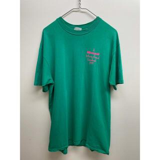 マイクロソフト(Microsoft)のMicrosoft international handbook 1991 T(Tシャツ/カットソー(半袖/袖なし))