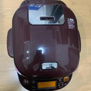 象印 - 象印 EL-MB30型⭐︎自動圧力IH鍋 電気圧力鍋