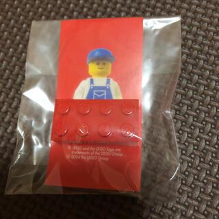レゴ(Lego)のマグネット(キャラクターグッズ)
