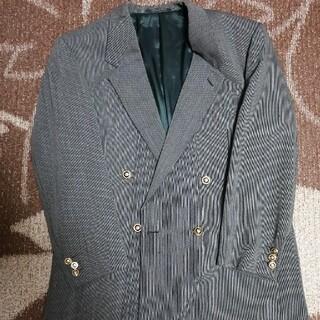 ジャンニヴェルサーチ(Gianni Versace)のVERSACEジャケット(テーラードジャケット)
