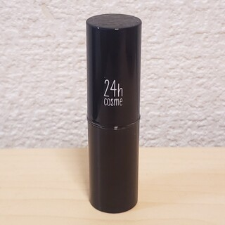 ニジュウヨンエイチコスメ(24h cosme)の24hコスメ ミネラルスティックファンデ 02ライト コンシーラー(コンシーラー)