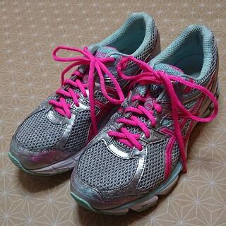 アシックス(asics)のASICS GT 1000 Womens Running Shoes(スニーカー)
