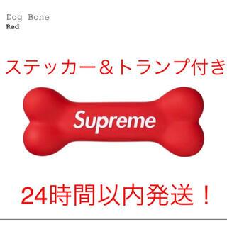 シュプリーム(Supreme)のsupreme  Dog Bone(犬)