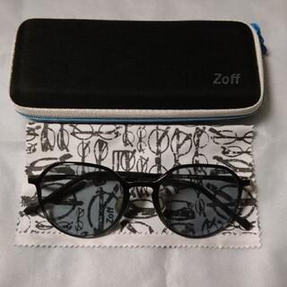Zoff - Zoff  サングラス