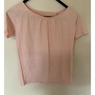フェリシモ(FELISSIMO)のフェリシモ Tシャツ サイズ150(Tシャツ/カットソー)