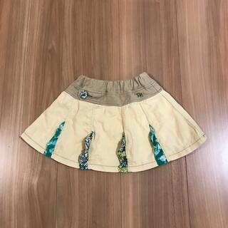 ラグマート(RAG MART)のラグマート スカート 90(スカート)