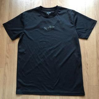 【ローリングス】Tシャツ 半袖 O