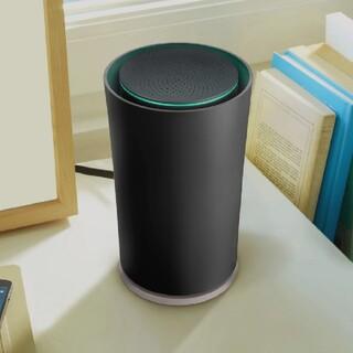 グーグル(Google)の米国版 Google Wifi ルーター Onhub(PC周辺機器)