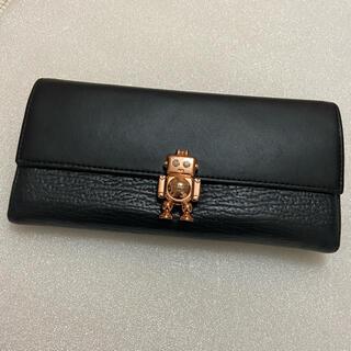 テッドベイカー(TED BAKER)のTED BAKER 長財布(財布)