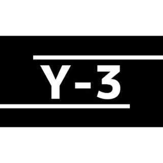 ワイスリー(Y-3)のRy様(Tシャツ/カットソー(半袖/袖なし))