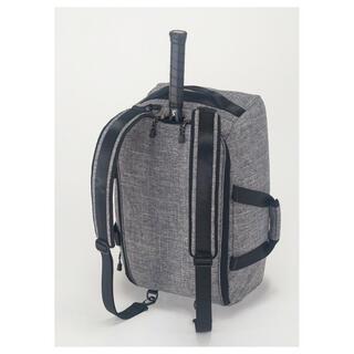 Srixon - 【新品未使用✨】スリクソン SRIXON テニスバッグ・ケース 3WAYバッグ