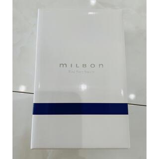 ミルボン(ミルボン)のミルボン(シャンプー/コンディショナーセット)