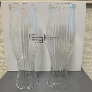 スガハラ(Sghr)のスガハラガラス スコールビアグラスモール(グラス/カップ)