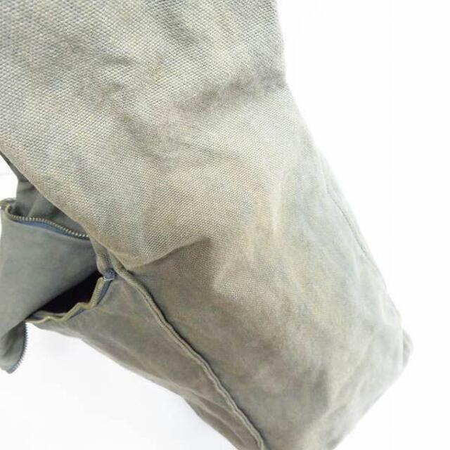 master-piece(マスターピース)のマスターピース キャンバス地 ショルダーバッグ メンズのバッグ(ショルダーバッグ)の商品写真