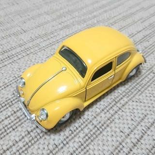 フォルクスワーゲン(Volkswagen)のVOLKSWAGEN SS7707 (ミニカー)