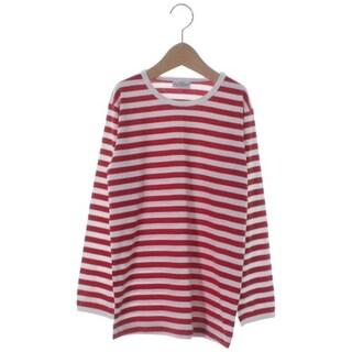 マリメッコ(marimekko)のmarimekko Tシャツ・カットソー キッズ(Tシャツ/カットソー)