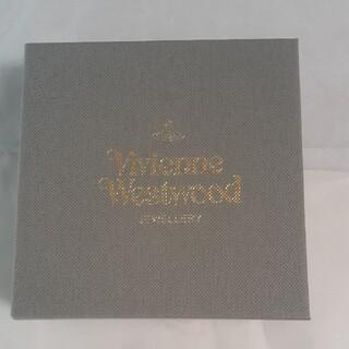 ヴィヴィアンウエストウッド(Vivienne Westwood)のヴィヴィアン 空箱⑥(ショップ袋)