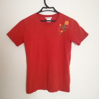 アフタヌーンティー(AfternoonTea)のAfternoon Tea Tシャツ(Tシャツ(半袖/袖なし))