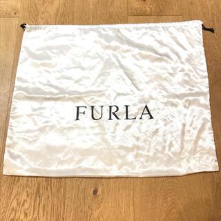 フルラ(Furla)のFURLA フルラ 保存袋 巾着袋(ショップ袋)