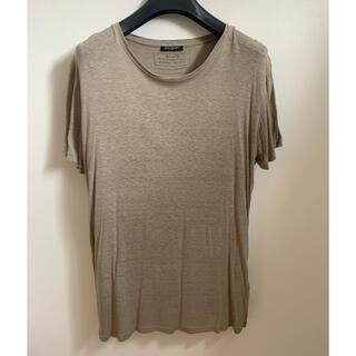 バルマン(BALMAIN)のBALMAIN T-shirt(Tシャツ/カットソー(半袖/袖なし))