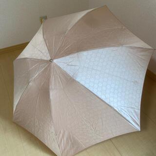 セリーヌ(celine)のCELINE セリーヌ 折りたたみ傘(傘)