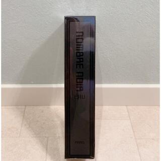 シセイドウ(SHISEIDO (資生堂))の資生堂 香水 ノンブルノワール オードパルファム 60ml(香水(女性用))