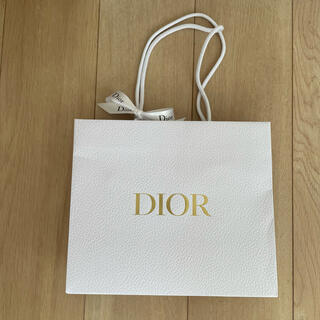 Dior - dior  ショッパー