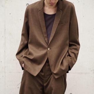 Yohji Yamamoto - ka na ta セットアップ