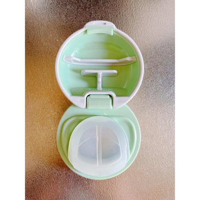 combi(コンビ)のコンビ ラクマグ キッズ/ベビー/マタニティの授乳/お食事用品(マグカップ)の商品写真