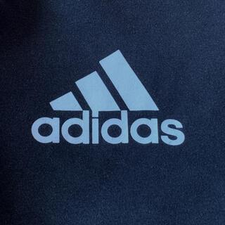 アディダス(adidas)のadidas  トレーナー(トレーナー/スウェット)