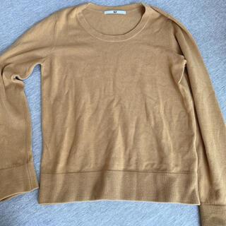 スライ(SLY)のSLY 長袖(Tシャツ(長袖/七分))