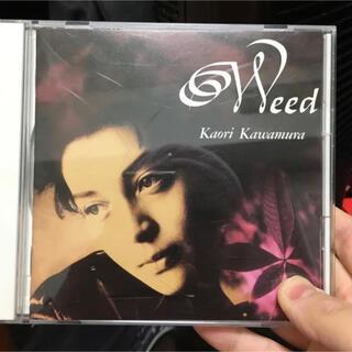 アコースティックシンガー2枚組(ポップス/ロック(邦楽))