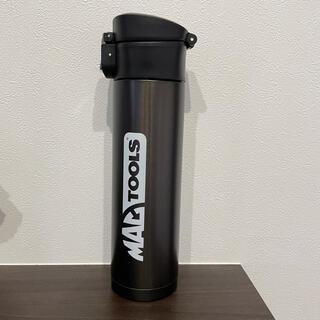 MAC TOOLS マックツール ワンタッチサーモボトル 水筒 300ml(その他)