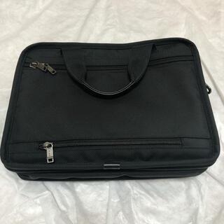 トゥミ(TUMI)のコペル様専用 TUMI ビジネスバック(ビジネスバッグ)