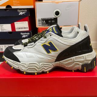 ニューバランス(New Balance)のNew Balance M801 25.5cm(スニーカー)