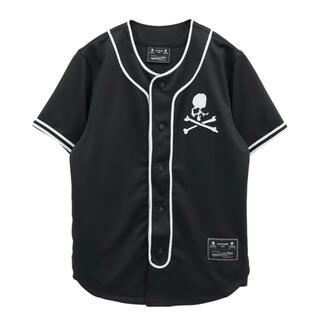 マスターマインドジャパン(mastermind JAPAN)のMastermind Mitchell & Ness BP Jersey XL(シャツ)