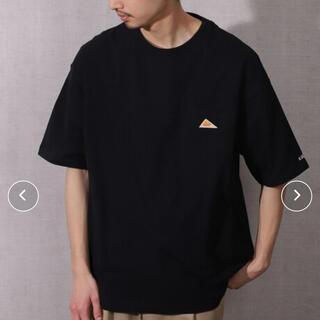 KELTY Tシャツ Lサイズ