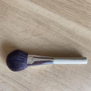 エチュードハウス(ETUDE HOUSE)のメイクブラシ ブラシ 化粧ブラシ エチュードハウス 筆 101 blusher(ブラシ・チップ)