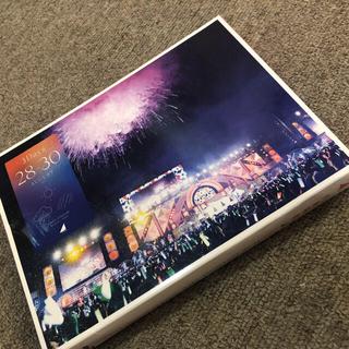 ノギザカフォーティーシックス(乃木坂46)のBlu-ray 乃木坂46 4th YEAR BIRTHDAY LIVE(ミュージック)