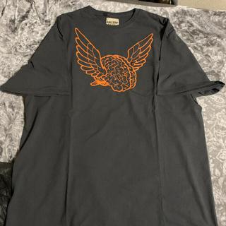 ギャラリーデプト  tシャツ(Tシャツ/カットソー(半袖/袖なし))