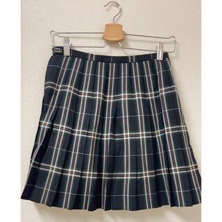 イーストボーイ(EASTBOY)の制服スカート(ミニスカート)
