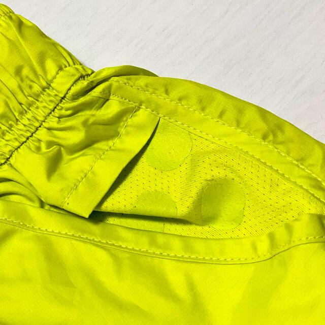 Kappa(カッパ)のランニング ショートパンツ レディース チケットのスポーツ(ランニング/ジョギング)の商品写真