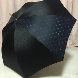 ポロラルフローレン(POLO RALPH LAUREN)のラルフローレン 傘 ブランド傘 ハイブランド傘 UVカット 60cm(傘)