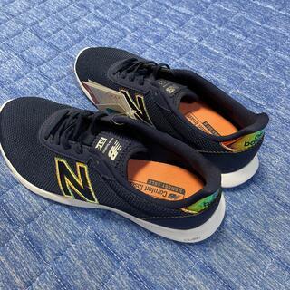 ニューバランス(New Balance)の⭐️新品⭐️ニューバランス514 シューズ 25㎝(スニーカー)