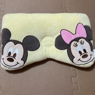 ディズニー(Disney)のミッキーミニー まくら(枕)