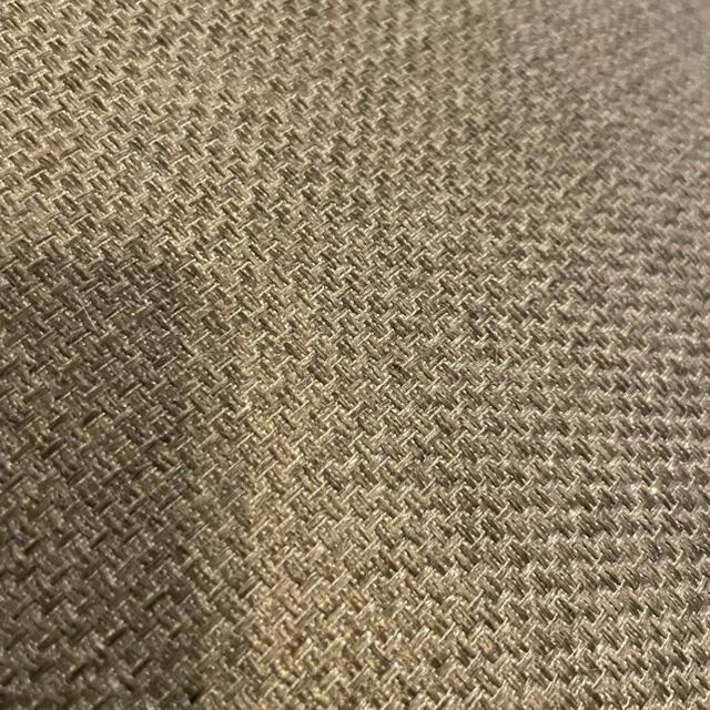 オットマン グリーン インテリア/住まい/日用品のソファ/ソファベッド(オットマン)の商品写真