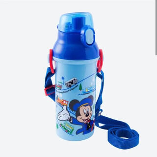Disney - 東京ディズニーリゾート 水筒 直飲み水筒